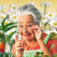 25 вредных и абсурдных бабушкиных советов