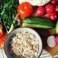 25 советов опытного диетолога, которыми не стоит пренебрегать. Ешь и худей!