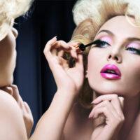 Дело в деталях: семь мелочей, которые могут испортить любой макияж