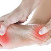Топ-6 лучших упражнений, которые избавят вас от боли в ногах и ступнях на долгое время!