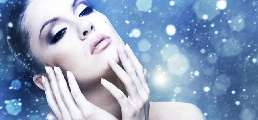 5 полезных советов, как сохранить кожу в морозы