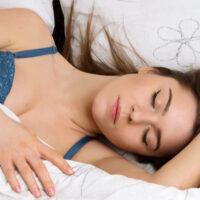 Как научиться расслабляться перед сном