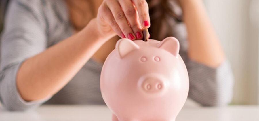 8 привычек, которые помогут экономить деньги каждую неделю