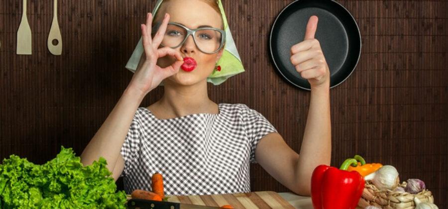 11 очень полезных кулинарных советов. Такого вы точно не знали!