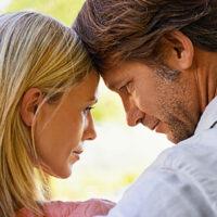 Как решиться на новые отношения после неудачной попытки?