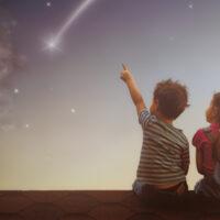 Психологи назвали 4 впечатления, которые важно подарить ребенку