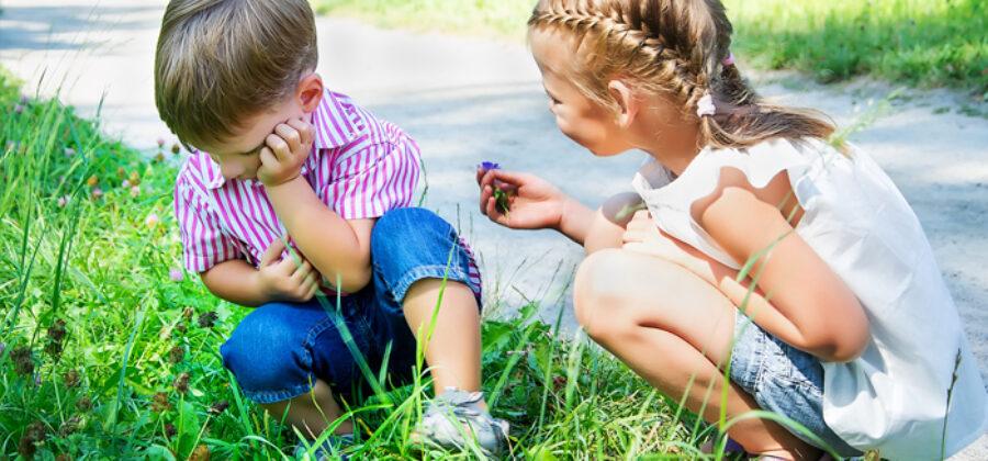 Как наказывать детей, чтобы не травмировать: 4 метода от психолога