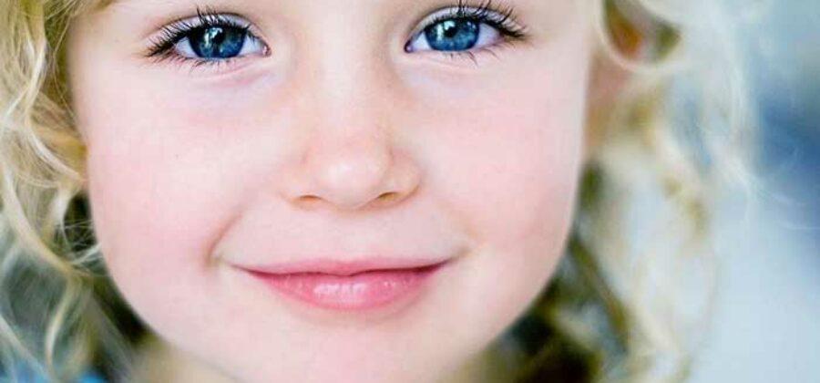 Заповеди Марии Монтессори по воспитанию детей