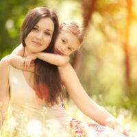 Как поступает мудрый родитель: 7 вещей, которые мы иногда упускаем