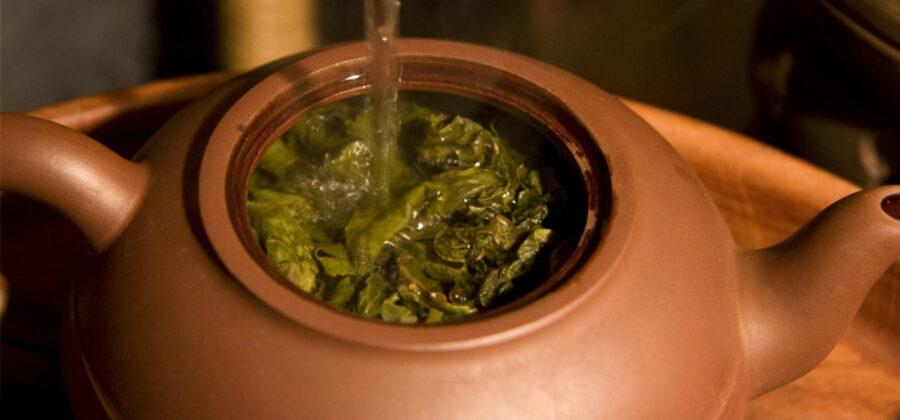 Если вы любите чай, обязательно прочтите эту статью!