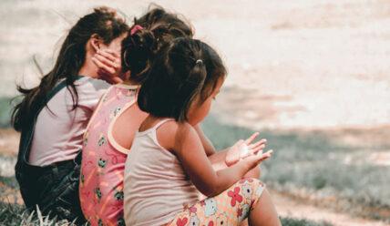 Как влияют на нашу жизнь детские воспоминания?