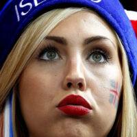 Исландия будет платить 5000 евро в месяц иммигрантам, которые женятся на исландских девушках!