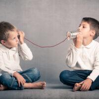 4 жизненных правила, которым должна обучать детей школа, но не делает этого