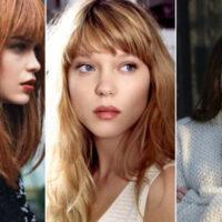 5 бьюти-хитростей, которые помогут сделать лицо визуально худее