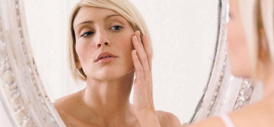Зона особого внимания: как ухаживать за кожей вокруг глаз