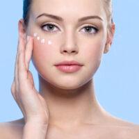4 продукта, которые помогут избавиться от жирности кожи