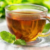13 ароматных и полезных видов чая