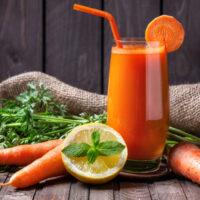 Диета на свежевыжатых соках: как сбросить 3 кг за 3 дня