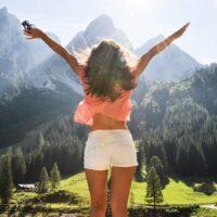 10 способов сделать свою жизнь проще