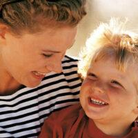 Секреты еврейских мам: 6 принципов воспитания умных детей