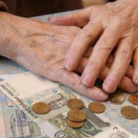 5 вещей, которые я узнала, когда мои родители вышли на пенсию