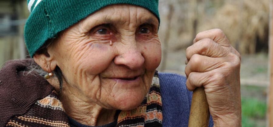 20 решений, о которых вы точно будете жалеть в старости!