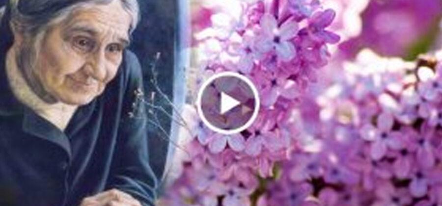 Прекрасная музыка Поля Мориа, посвящённая всем мамам на свете!