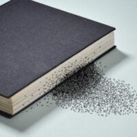 400 слов, которых достаточно для понимания 75% всех английских текстов!