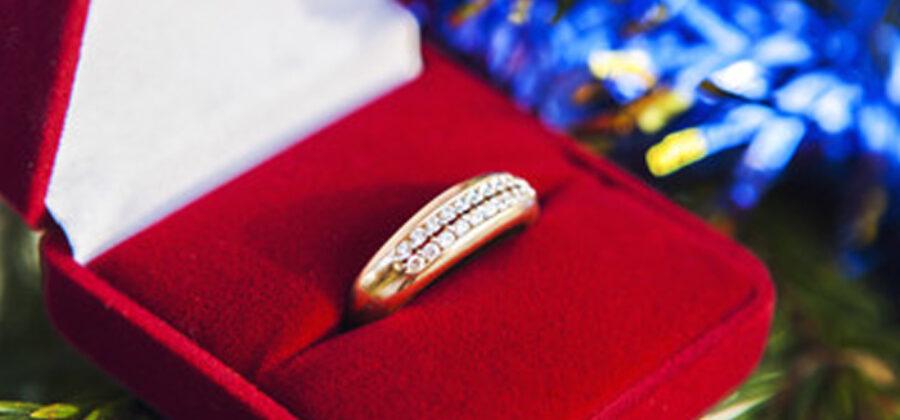 Приметы об украшениях: что привлечет любовь, благополучие и достаток?