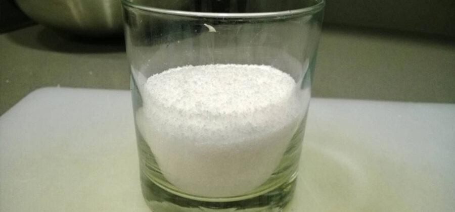 Как обнаружить негативную энергию в вашем доме с помощью стакана воды?