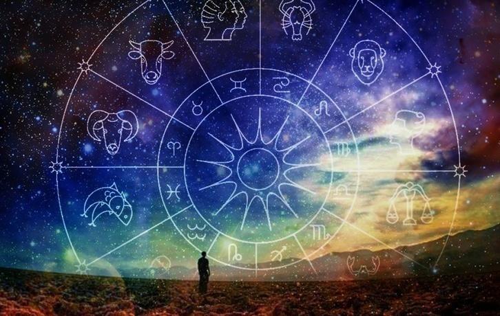 Тест: хотите узнать, что Вас ждет в будущем? Скорее выбирайте волшебную карту…