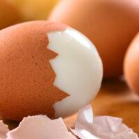 Это научно подтверждённые факты: вся правда про влияние яиц на здоровье человека