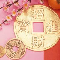 Японский метод «5 ПОЧЕМУ», решающий проблемы и приносящий счастье в жизнь!