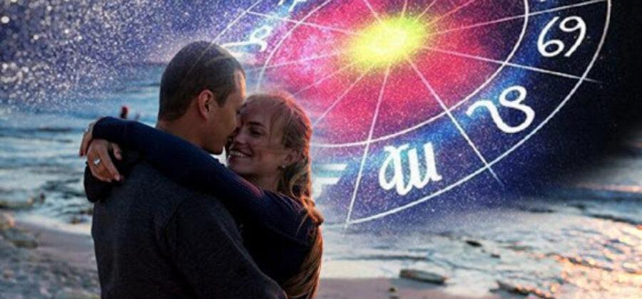 Как влюбить в себя любой знак Зодиака? Гороскоп для свиданий