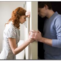 Почему мужчины перестают любить? Вот, что должна знать каждая женщина!
