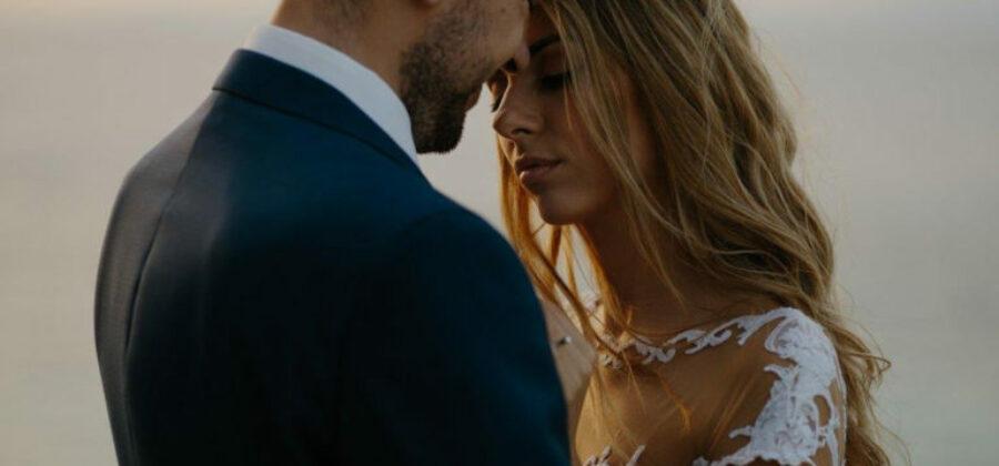 33 признака, что он — тот, за кого вам стоит выйти замуж