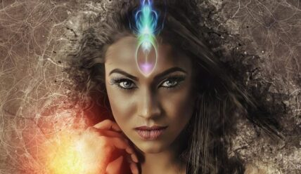 Какие знаки Зодиака имеют сильную энергетику?