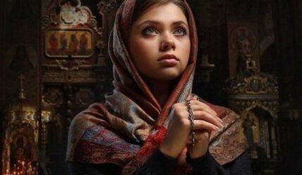 Молитва в пасхальную ночь, что вылечит любые болезни. Проверено!