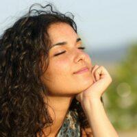 5 способов избавиться от плохого настроения менее чем за 5 минут!