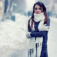 11 привычек, которые отвращают от вас партнера, даже если он вас любит