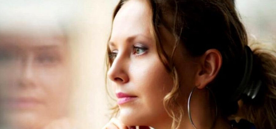 Вот что женщина, которая развелась после 7 лет брака, советует всем женам. Она знает, о чем говорит
